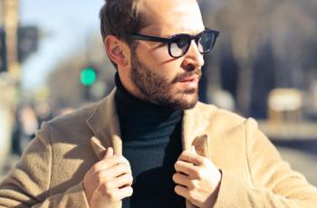 Homens vaidosos – dicas de produtos e tratamentos