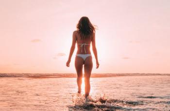 Como preparar o organismo para o verão