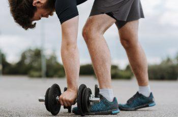 Flacidez Muscular: causas e tratamento