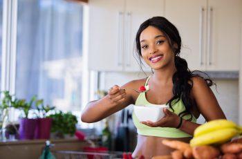 Saiba como comer saudável fora de casa
