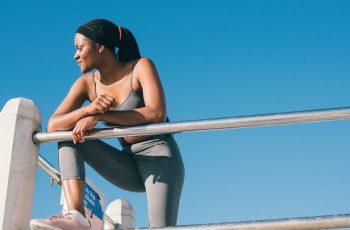 7 suplementos importantes para o ganho da massa muscular