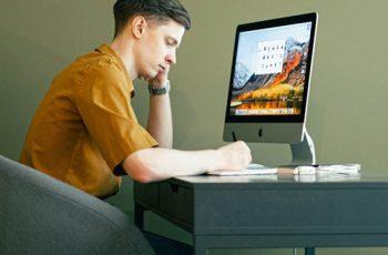 Produtividade no Home Office: como manter a concentração dentro de casa