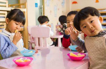 Obesidade infantil: dicas para ajudar as crianças