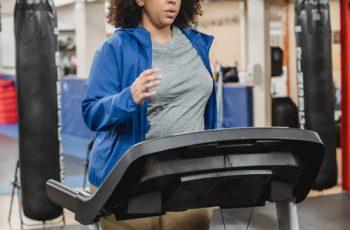 O que é bom para perder peso?