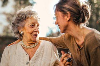 Como prevenir o Alzheimer com alimentação