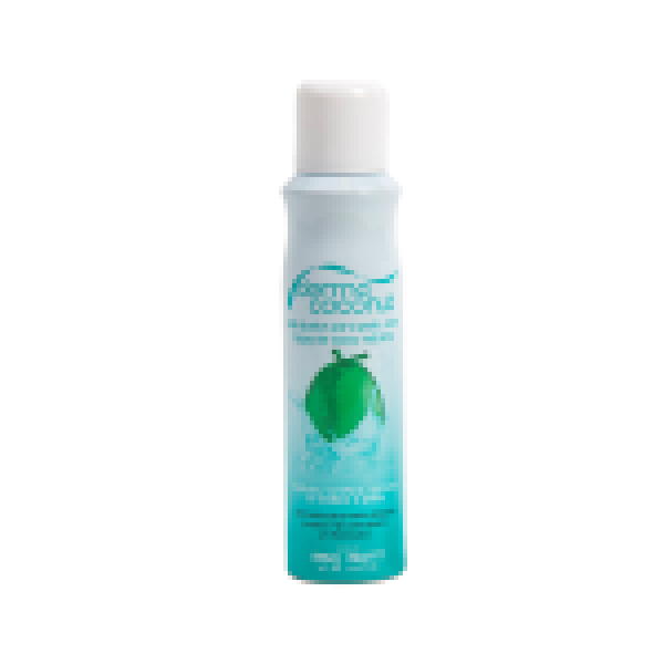 DermaCoconut - 150 ml