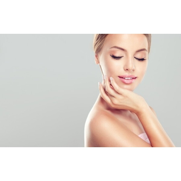 Peeling facial - 15 ml