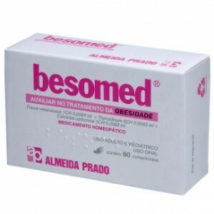 Besomed