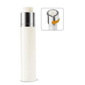 Frasco Prata Lift Pump - 50 ml
