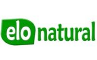 Elo Natural