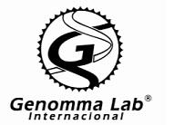 Genoma Lab