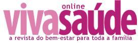 Minoxidil - Revista Viva Saúde
