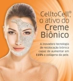 celltocell