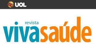 Cloreto de Magnésio-Revista Viva Saúde Uol