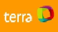 Pholia Roja - Globo.com