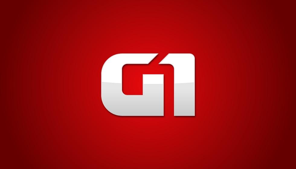 G1 - creatina