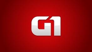G1 - Morosil