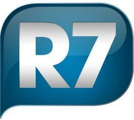R7 - Jaborandi