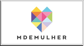 ácido-hialurôrico-mdemulher