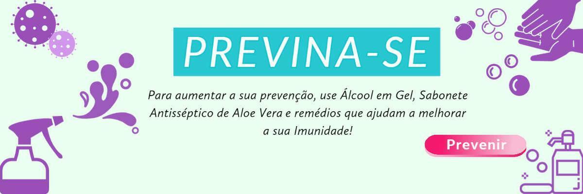 previna-se-coronavirus