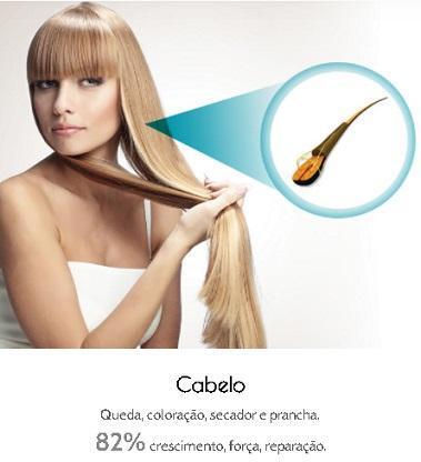 cabelos-fortes-crescimento-capilar