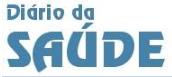 http://www.diariodasaude.com.br/news.php?article=suplemento-magnesio-melhora-funcionamento-cerebro&id=4934