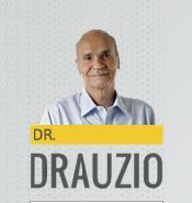 Dr.Drauzio - Carbonato