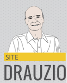 http://drauziovarella.com.br/entrevistas-2/hiperidrose-4/