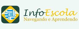 http://www.infoescola.com/doencas/sudorese/