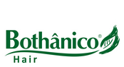 bothanico hair