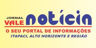 http://www.jvalenoticia.com.br/2015-08-19/saude-tintura-de-amora-para-o-combate-dos-sintomas-da-menopausa/