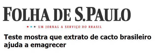 Koubo - São Paulo