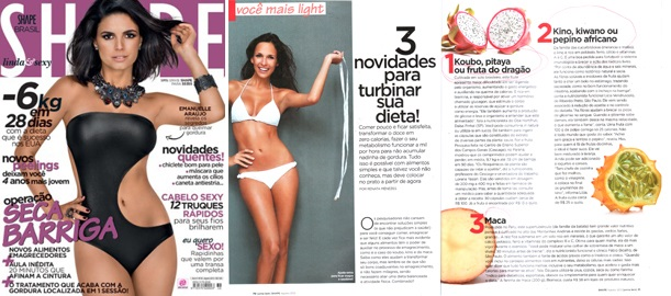 Koubo-revista-shape