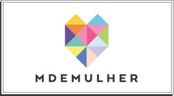 mdemulher-floral-de-bach-white-chestnut