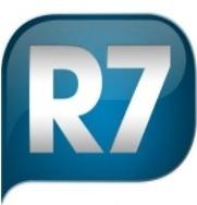 Mousse-para-cabelo-jaborandi-R7