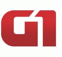 nutricolin-g1