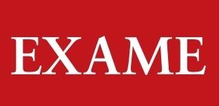 ocitocina-reportagem-exame