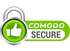 Site Seguro - Comodo